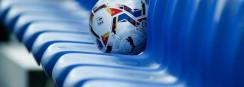 Apostas na Segunda Divisão: em que apostar e em que apostar na última ronda de jogos | Informações e probabilidades aqui