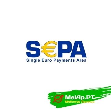 SEPA – Sistema de pagamento para apostas desportivas e jogos de casinos online em Portugal