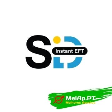 SID Instant EFT – Sistema de pagamento para apostas desportivas e jogos de casinos online em Portugal