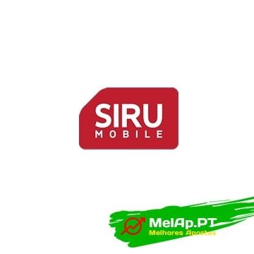 Siru Mobile – Sistema de pagamento para apostas desportivas e jogos de casinos online em Portugal