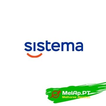 Sistema Terminal – Sistema de pagamento para apostas desportivas e jogos de casinos online em Portugal