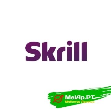 Skrill – Sistema de pagamento para apostas desportivas e jogos de casinos online em Portugal