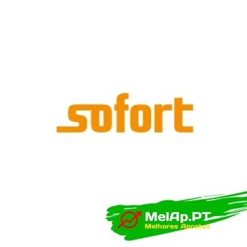 SOFORT – Sistema de pagamento para apostas desportivas e jogos de casinos online em Portugal