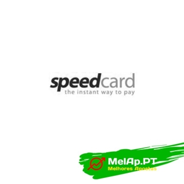 Speedcard – Sistema de pagamento para apostas desportivas e jogos de casinos online em Portugal
