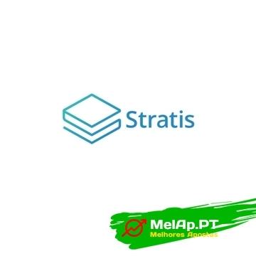 Stratis – Sistema de pagamento para apostas desportivas e jogos de casinos online em Portugal