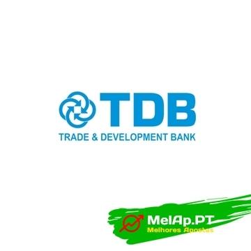 TDB Terminal – Sistema de pagamento para apostas desportivas e jogos de casinos online em Portugal