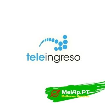 Teleingreso – Sistema de pagamento para apostas desportivas e jogos de casinos online em Portugal