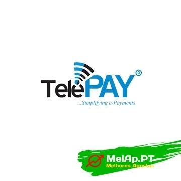 Telepay – Sistema de pagamento para apostas desportivas e jogos de casinos online em Portugal