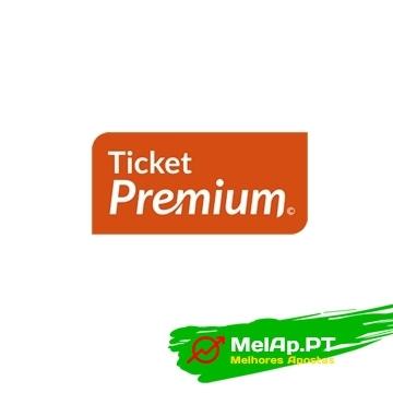 Ticket Premium – Sistema de pagamento para apostas desportivas e jogos de casinos online em Portugal