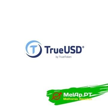 TrueUSD – Sistema de pagamento para apostas desportivas e jogos de casinos online em Portugal