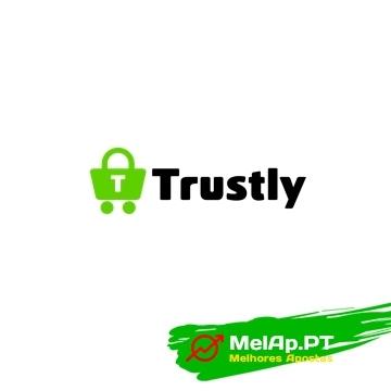 Trustly – Sistema de pagamento para apostas desportivas e jogos de casinos online em Portugal