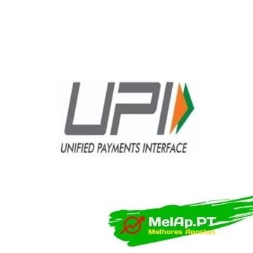 UPI – Sistema de pagamento para apostas desportivas e jogos de casinos online em Portugal