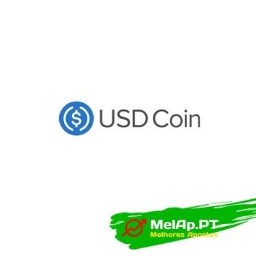 USD Coin – Sistema de pagamento para apostas desportivas e jogos de casinos online em Portugal