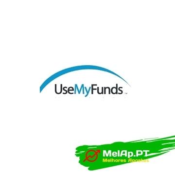 UseMyFunds – Sistema de pagamento para apostas desportivas e jogos de casinos online em Portugal