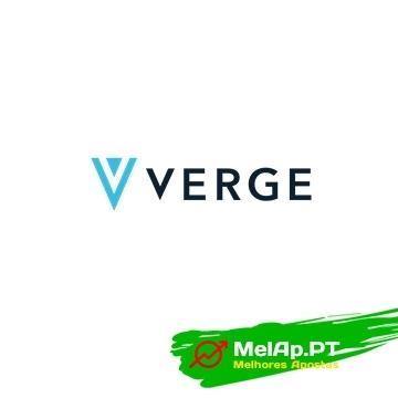 Verge – Sistema de pagamento para apostas desportivas e jogos de casinos online em Portugal