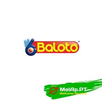 Via Baloto – Sistema de pagamento para apostas desportivas e jogos de casinos online em Portugal