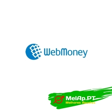 WebMoney – Sistema de pagamento para apostas desportivas e jogos de casinos online em Portugal