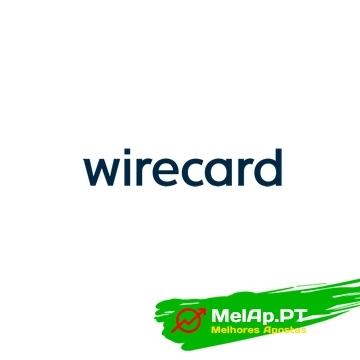 WireCard – Sistema de pagamento para apostas desportivas e jogos de casinos online em Portugal