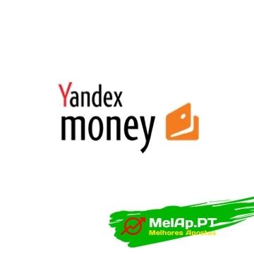 Yandex – Sistema de pagamento para apostas desportivas e jogos de casinos online em Portugal