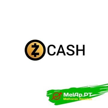 Zcash – Sistema de pagamento para apostas desportivas e jogos de casinos online em Portugal