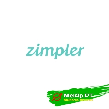 Zimpler – Sistema de pagamento para apostas desportivas e jogos de casinos online em Portugal