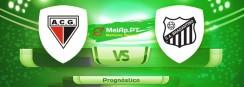 Atlético Goianiense vs Bragantino-Sp – 28-06-2021 23:00 UTC-0