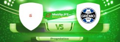 Cuiaba Esporte Clube MT vs Gremio FB Porto Alegrense RS – 20-06-2021 19:00 UTC-0