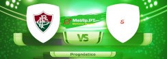 Fluminense RJ vs Cuiaba Esporte Clube MT – 06-06-2021 14:00 UTC-0