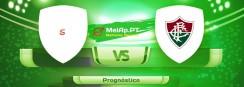 Fortaleza-Ce vs Fluminense RJ – 20-06-2021 21:15 UTC-0