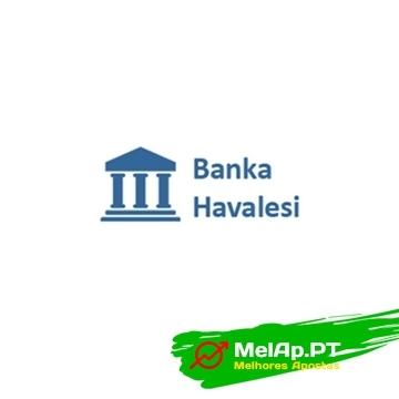 Anında banka havalesi – Sistema de pagamento para apostas desportivas e jogos de casinos online em Portugal