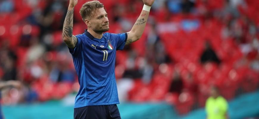 Apostas Bélgica - Itália: Quartas-de-final do Euro: Quem vai ganhar? Informações e probabilidades - Melap.PT