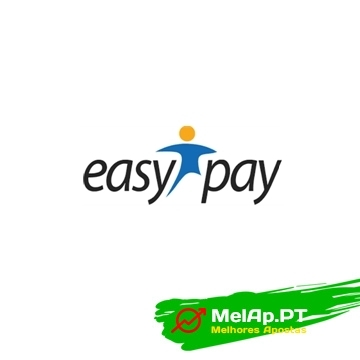 EasyPay Terminal – Sistema de pagamento para apostas desportivas e jogos de casinos online em Portugal