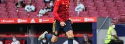 Espanha aposta – Lituânia: La Roja's last test before EURO opener | Informações e probabilidades aqui