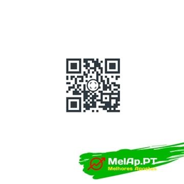 Hizli QR – Sistema de pagamento para apostas desportivas e jogos de casinos online em Portugal