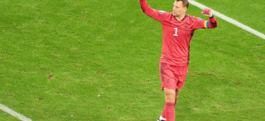 Inglaterra vs Alemanha aposta: um derby histórico em Wembley   Quem passa aos quartos de final   Info & odds - Melap.PT