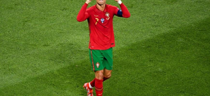 Bélgica - Portugal dicas de apostas: dicas de apostas para uma das rondas mais equilibradas das 16 séries   Info & odds - Melap.PT