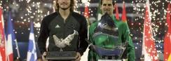 Roland Garros Final Betting: Djokovic e Tsitsipas vão para a glória em Paris | Quem vai ganhar | Info & Odds