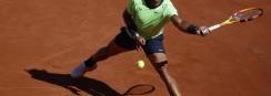 Apostando Rafael Nadal – Richard Gasquet: Rafa vai para a Terceira Ronda em Roland Garros | Informações e probabilidades aqui