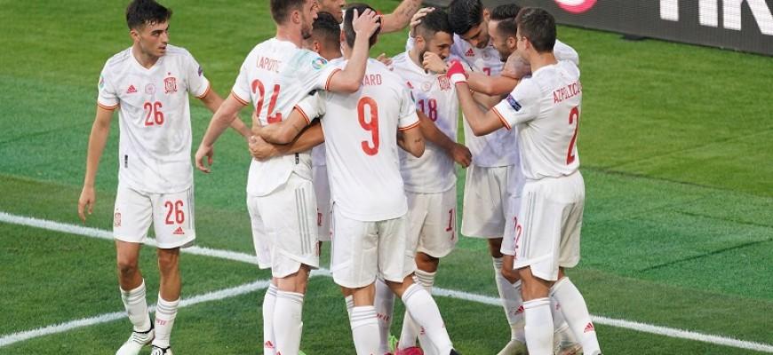 Croácia - Espanha aposta: La Roja procura chegar aos quartos-de-final contra os últimos vice-campeões mundiais | Informações e probabilidades aqui - Melap.PT