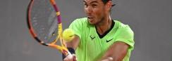 Aposta Rafael Nadal – Cameron Norrie: Rafa quer continuar a um ritmo constante em Roland Garros | Informações e probabilidades aqui