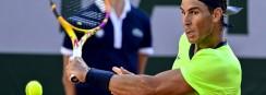 Apostas Rafael Nadal – Diego Schwartzman: Rafa procura entrar nas semifinais de Roland Garros | Info & Odds