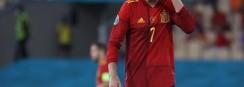 A estreia de Espanha no EURO é um pouco impasse: quais são as suas opções de ataque? Possíveis marcadores de golo e probabilidades