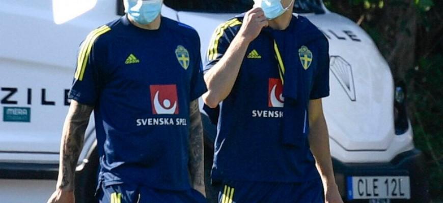 Os primeiros adversários da Espanha também são duros: os primeiros adversários da Suécia - Melap.PT