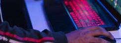 LeoVegas colabora com a Push Gaming para o lançamento do Mount Magmas Jackpots