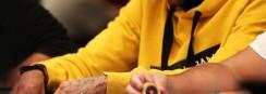 PokerStars lança um Neymar Jr. com o tema Spin and Go.