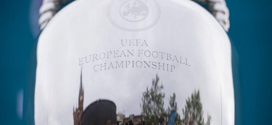 Euro prémio monetário: descubra quanto é que os jogadores espanhóis vão receber se ganharem o título - Melap.PT