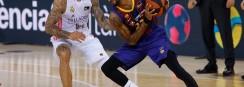 Final da Liga ACB da Endesa: Real Madrid – Barcelona, quem será o campeão? Informação, previsões e probabilidades