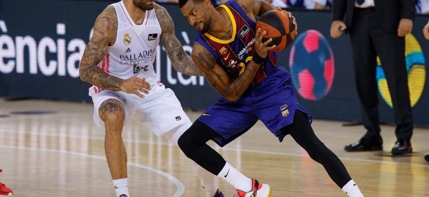 Aposta na final da Liga ACB da Endesa: Real Madrid - Barcelona, qual deles será o campeão? Informação, previsões e probabilidades - Melap.PT