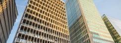 Betfred compra um novo edifício de escritórios no Reino Unido