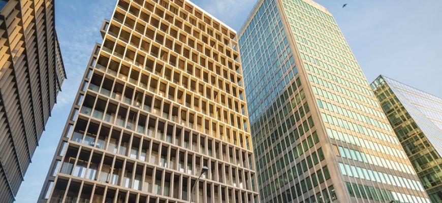 Betfred compra um novo edifício de escritórios no Reino Unido - Melap.PT